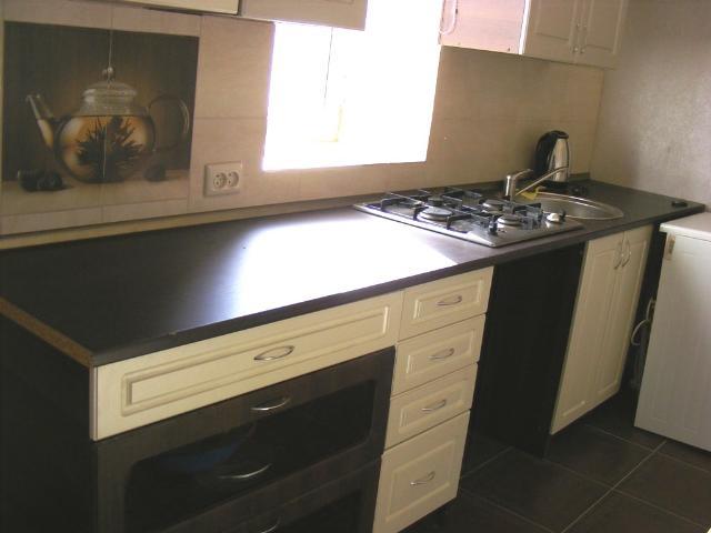 Продается 2-комнатная квартира на ул. Черноморского Казачества — 23 000 у.е. (фото №5)