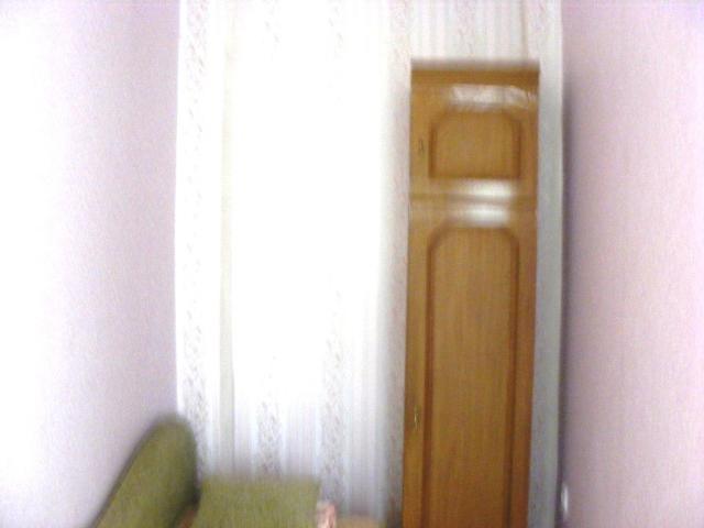 Продается 2-комнатная квартира на ул. Черноморского Казачества — 23 000 у.е. (фото №7)