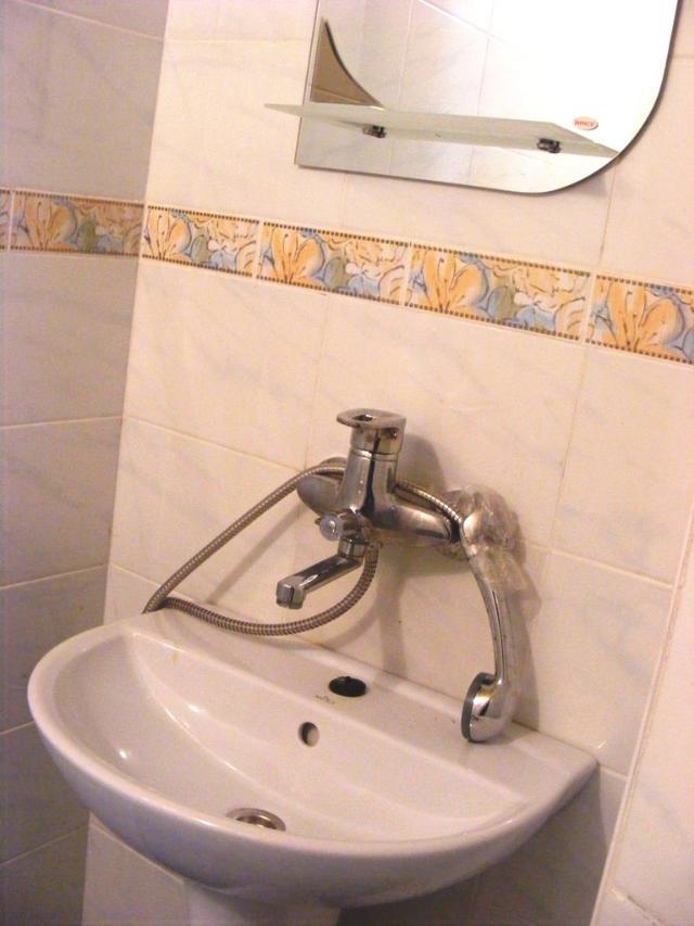 Продается 2-комнатная квартира на ул. Черноморского Казачества — 23 000 у.е. (фото №9)