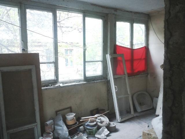 Продается 3-комнатная квартира на ул. Дерибасовская — 57 000 у.е.