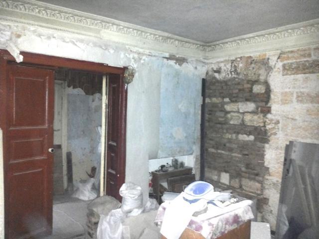 Продается 3-комнатная квартира на ул. Дерибасовская — 57 000 у.е. (фото №2)