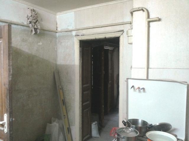 Продается 3-комнатная квартира на ул. Дерибасовская — 57 000 у.е. (фото №3)