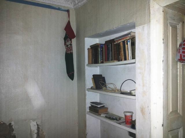 Продается 3-комнатная квартира на ул. Дерибасовская — 57 000 у.е. (фото №6)