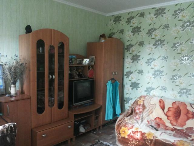 Продается 3-комнатная квартира на ул. Атамана Головатого — 26 000 у.е.