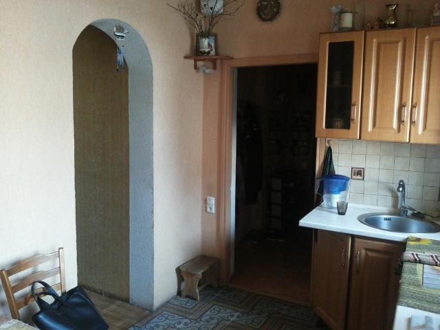 Продается 3-комнатная квартира на ул. Атамана Головатого — 26 000 у.е. (фото №3)
