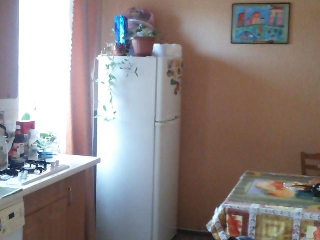 Продается 3-комнатная квартира на ул. Атамана Головатого — 26 000 у.е. (фото №4)