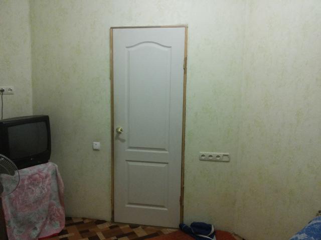 Продается 3-комнатная квартира на ул. Атамана Головатого — 26 000 у.е. (фото №5)