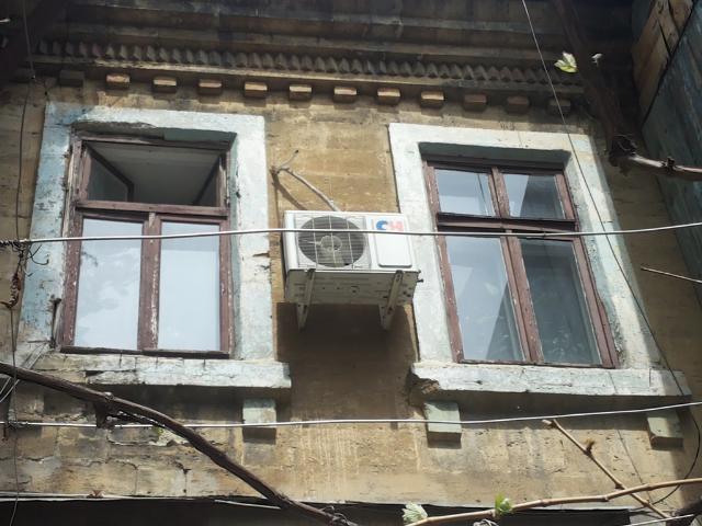 Продается 3-комнатная квартира на ул. Атамана Головатого — 26 000 у.е. (фото №7)