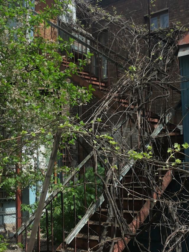 Продается 3-комнатная квартира на ул. Атамана Головатого — 26 000 у.е. (фото №8)