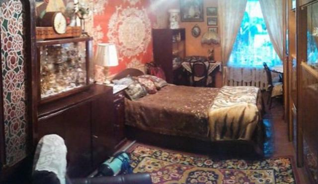 Продается 2-комнатная квартира на ул. Пастера — 43 000 у.е. (фото №2)