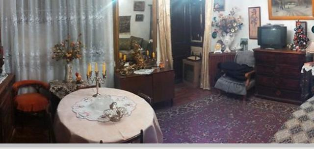 Продается 2-комнатная квартира на ул. Пастера — 43 000 у.е. (фото №3)
