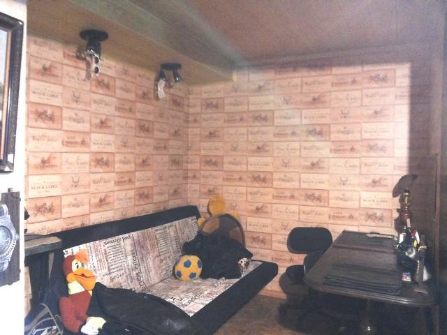 Продается 2-комнатная квартира на ул. Греческая — 40 000 у.е.