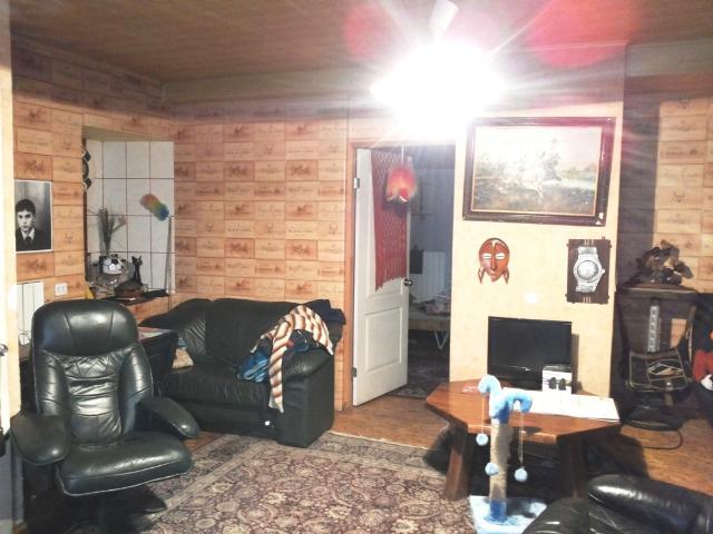 Продается 2-комнатная квартира на ул. Греческая — 40 000 у.е. (фото №2)