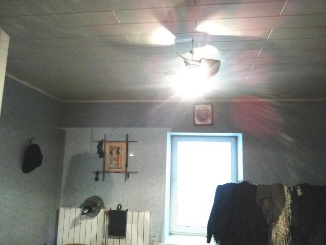Продается 2-комнатная квартира на ул. Греческая — 40 000 у.е. (фото №4)