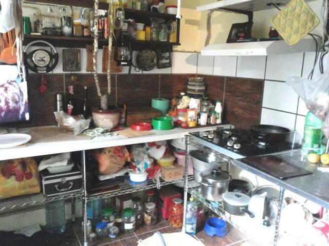 Продается 2-комнатная квартира на ул. Греческая — 40 000 у.е. (фото №5)