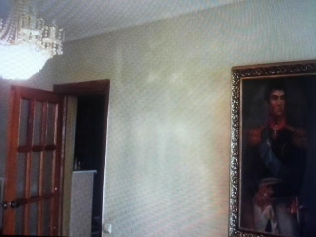 Продается 3-комнатная квартира на ул. Лермонтовский Пер. — 99 000 у.е.