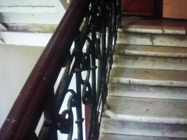 Продается 3-комнатная квартира на ул. Лермонтовский Пер. — 99 000 у.е. (фото №3)