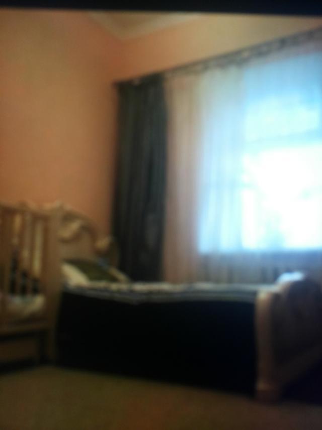 Продается 3-комнатная квартира на ул. Разумовская — 40 000 у.е.