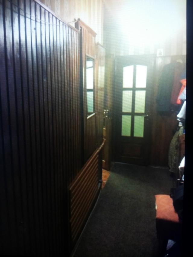 Продается 3-комнатная квартира на ул. Разумовская — 40 000 у.е. (фото №2)