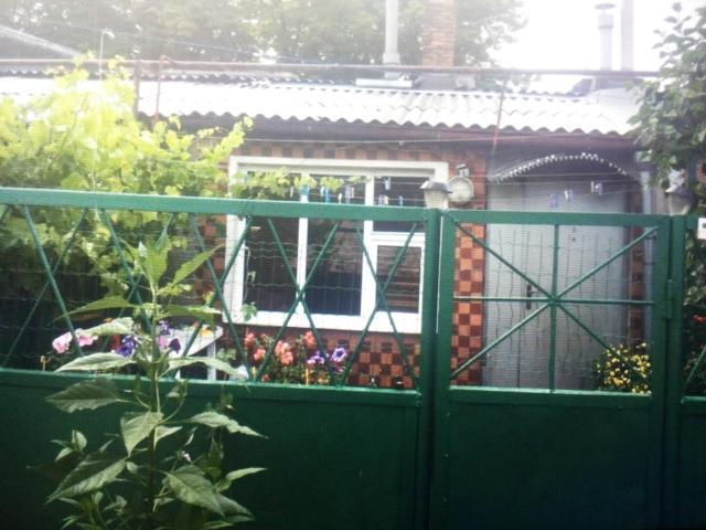 Продается 3-комнатная квартира на ул. Разумовская — 40 000 у.е. (фото №3)