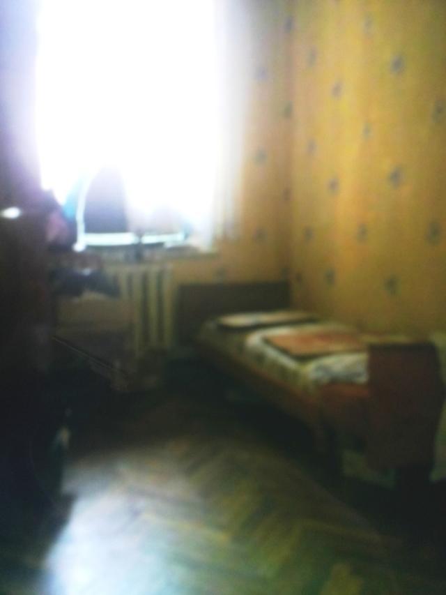 Продается 3-комнатная квартира на ул. Екатерининская — 87 600 у.е.