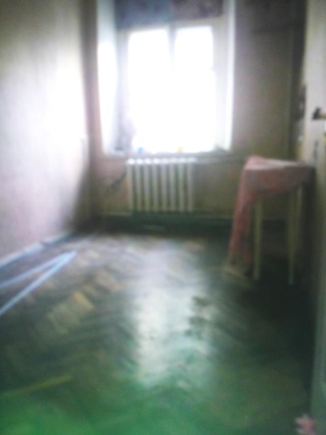 Продается 3-комнатная квартира на ул. Екатерининская — 87 600 у.е. (фото №2)