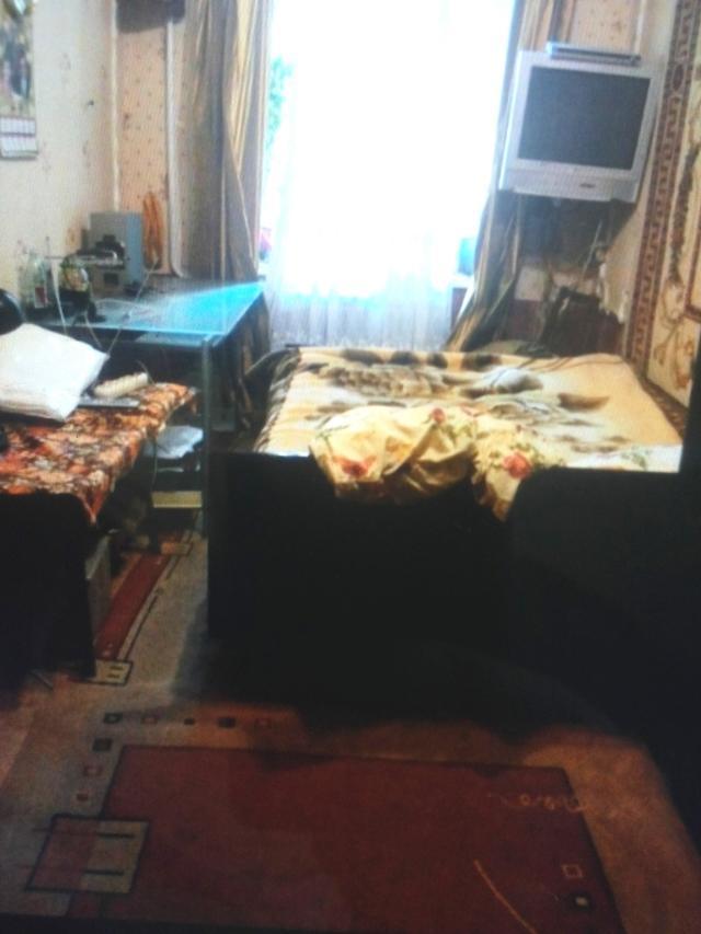 Продается 3-комнатная квартира на ул. Екатерининская — 87 600 у.е. (фото №3)