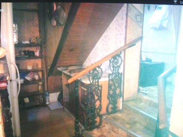 Продается 3-комнатная квартира на ул. Екатерининская — 87 600 у.е. (фото №4)