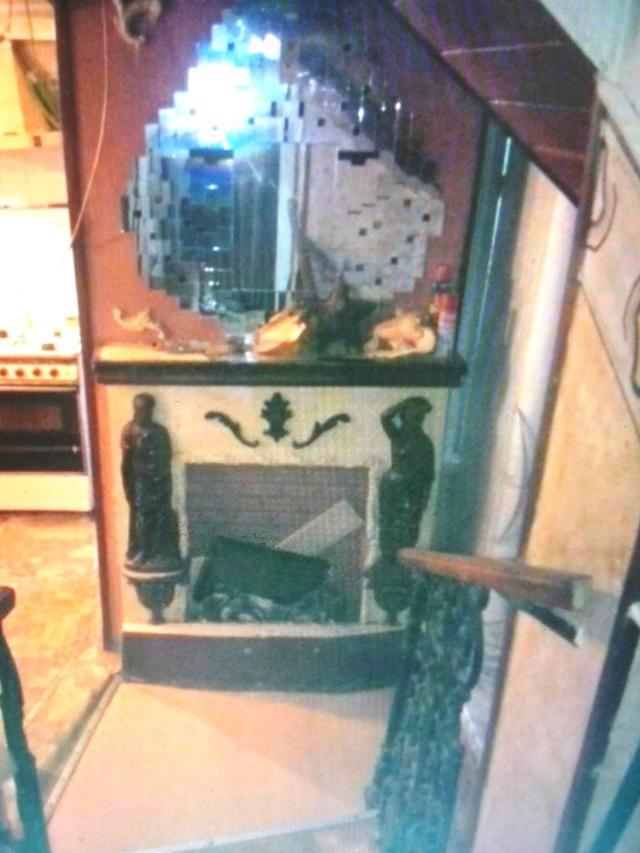 Продается 3-комнатная квартира на ул. Екатерининская — 87 600 у.е. (фото №5)