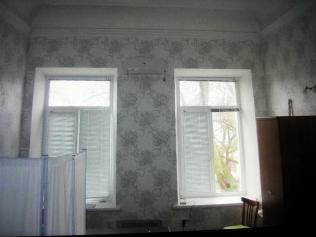Продается 1-комнатная квартира на ул. Нежинская — 16 500 у.е.