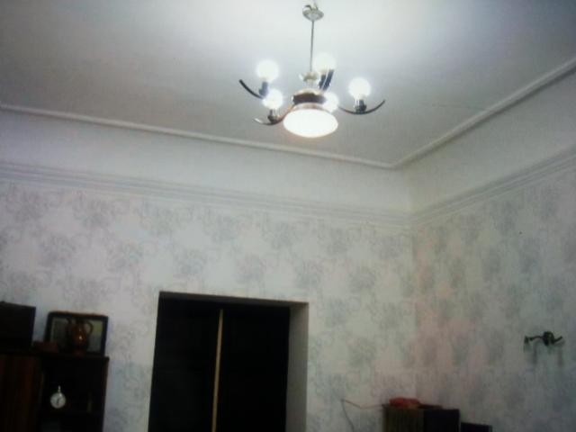 Продается 1-комнатная квартира на ул. Нежинская — 16 500 у.е. (фото №2)