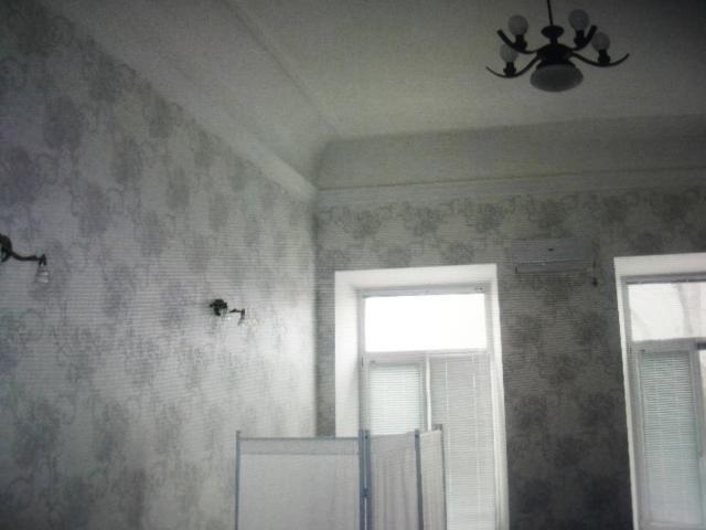 Продается 1-комнатная квартира на ул. Нежинская — 16 500 у.е. (фото №3)