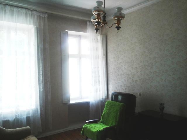 Продается 2-комнатная квартира на ул. Большая Арнаутская — 45 000 у.е.