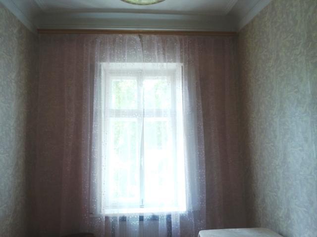 Продается 2-комнатная квартира на ул. Большая Арнаутская — 45 000 у.е. (фото №2)