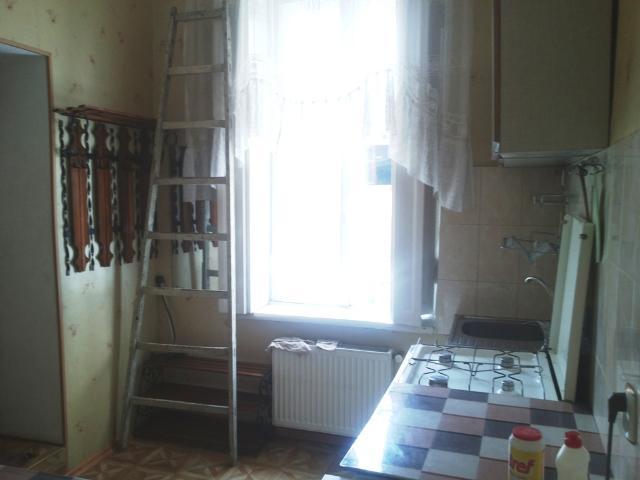 Продается 2-комнатная квартира на ул. Большая Арнаутская — 45 000 у.е. (фото №3)