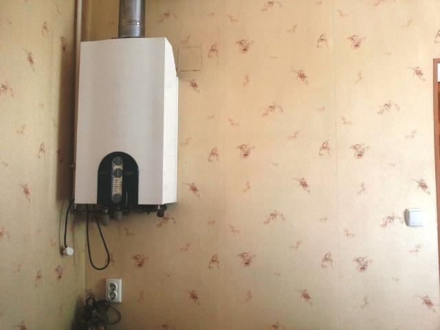 Продается 2-комнатная квартира на ул. Большая Арнаутская — 45 000 у.е. (фото №4)