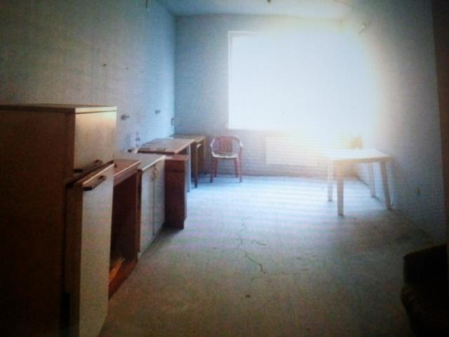 Продается 2-комнатная квартира в новострое на ул. Среднефонтанская — 63 000 у.е.