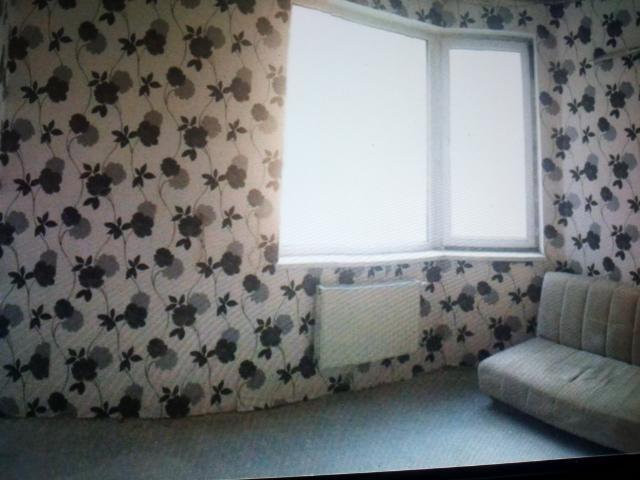 Продается 2-комнатная квартира в новострое на ул. Среднефонтанская — 63 000 у.е. (фото №2)