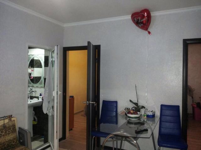 Продается 2-комнатная квартира на ул. Маринеско Сп. — 23 000 у.е. (фото №2)
