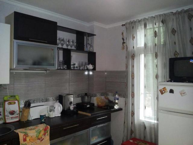 Продается 2-комнатная квартира на ул. Маринеско Сп. — 23 000 у.е. (фото №3)