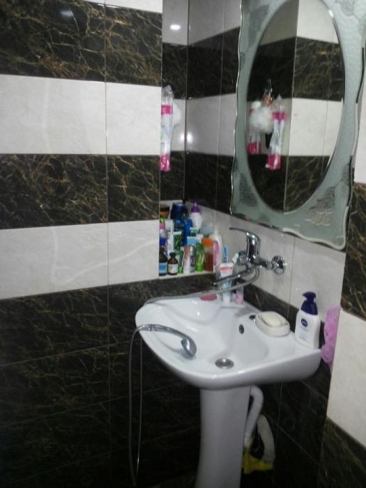 Продается 2-комнатная квартира на ул. Маринеско Сп. — 23 000 у.е. (фото №4)