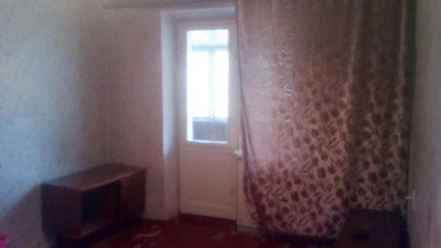 Продается 2-комнатная квартира на ул. Люстдорфская Дорога — 28 000 у.е.