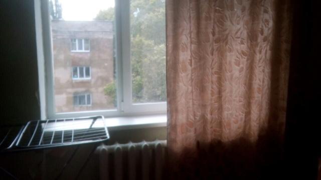Продается 2-комнатная квартира на ул. Люстдорфская Дорога — 28 000 у.е. (фото №2)