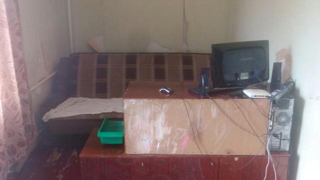 Продается 2-комнатная квартира на ул. Люстдорфская Дорога — 28 000 у.е. (фото №3)