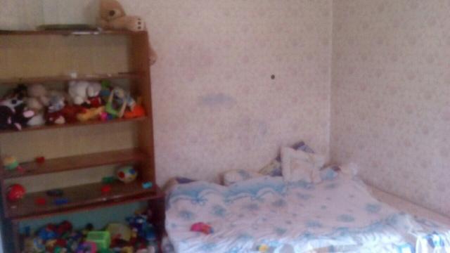 Продается 2-комнатная квартира на ул. Люстдорфская Дорога — 28 000 у.е. (фото №4)