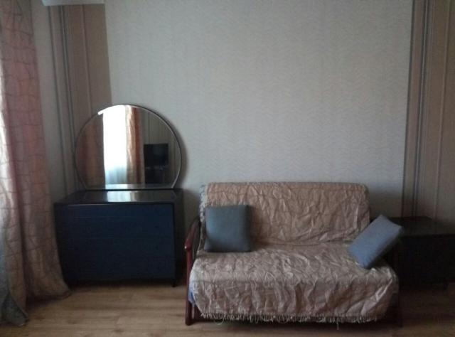 Продается 1-комнатная квартира на ул. Костанди — 55 000 у.е. (фото №2)