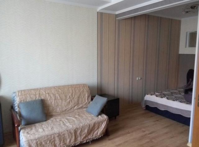 Продается 1-комнатная квартира на ул. Костанди — 55 000 у.е. (фото №3)