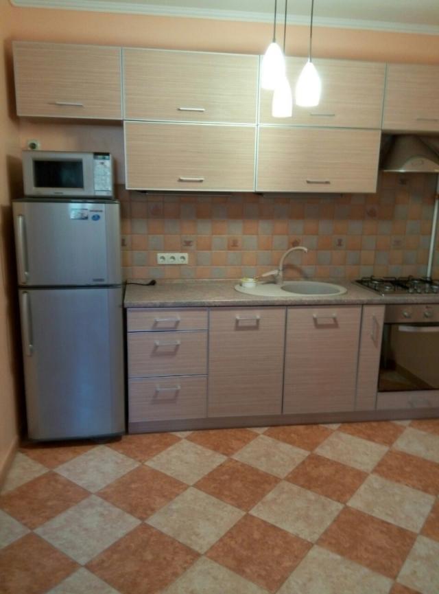 Продается 1-комнатная квартира на ул. Костанди — 55 000 у.е. (фото №5)