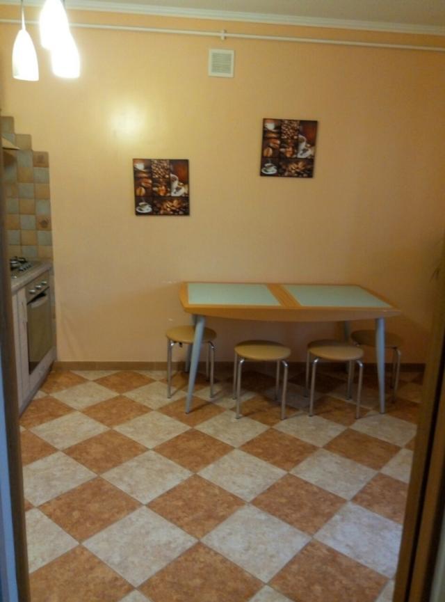 Продается 1-комнатная квартира на ул. Костанди — 55 000 у.е. (фото №6)