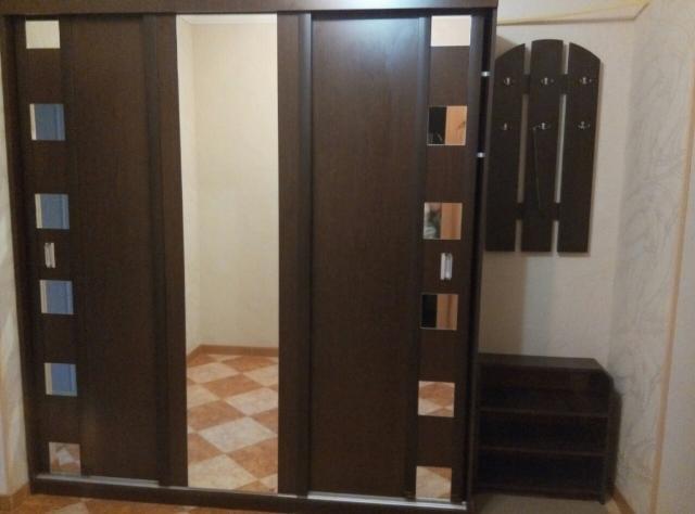 Продается 1-комнатная квартира на ул. Костанди — 55 000 у.е. (фото №8)